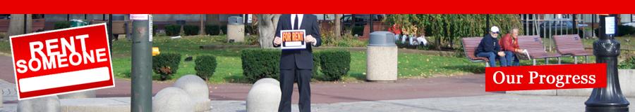 Visit RentSomeone.com - Click here